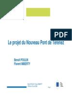 Pont de Terenez - CROA Du 10 Avril 2008 Cle06c73c