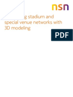 nsn_optimizing_stadium_and_special_venue_networks_white_paper.pdf
