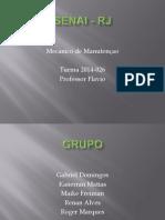 Bombas e Compressores.pptx