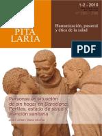 ALONSO, Sara. Personas en Situación de Sin Hogar Barcelona.pdf