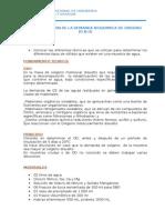 LAB DE SOLIDOS.doc