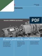 Catálogo GBS Português