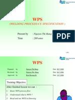 WPS -Engineer.ppt