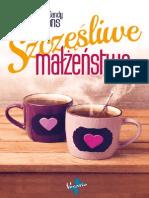 szczesliwe_malzenstwo_fragment.pdf