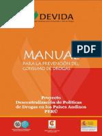 MANUAL DE PREVENCION BUENISIMO.docx