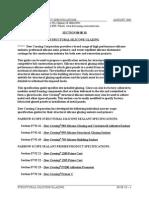080010_Structural_Silicone_Glazing.doc