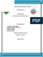Planificación estrategica GRUPO 12.docx