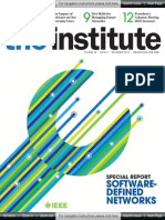 TheInstitute Dec 2014
