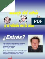 Manejo del estrés Ciclo I.PRESENTACIÓN DEFINITIVA.ppt