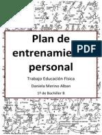 Plan de entrenamiento personal.docx