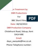 unit-22 p2-unit-1-p2-planning your film