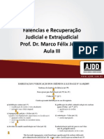 falencia-e-recuperacao-judical-aula3.ppt