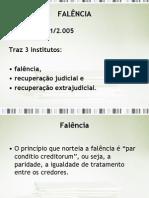 legislac3a7c3a3o-empresarial-aula-7-falc3aancia.ppt