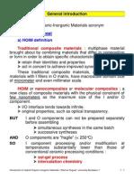 hoim-1-General introduction.pdf