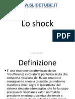 232142917-Shock