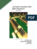 nanotube_v3.1
