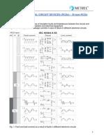 PDF Dokumentacija-White Papers-Ang-White Paper B-type RCD