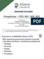 00002-01-04 Perspectives CDO B2C B2B B2G