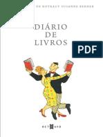 Diario de Livros