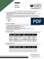 PC12 Práctica Integradora 2013 Usa Archivos de Clase