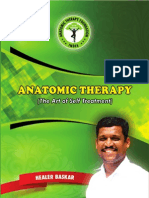 Anatomic Therapy New English PDF Book(2014)