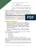 Aula 43 - Direito Constitucional - Aula 07.pdf