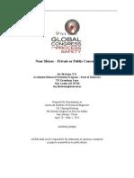 Paper289707.pdf