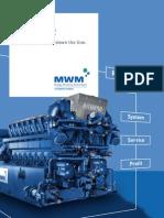 gas-engine-tcg-2032_en.pdf