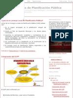 Consejos Locales de Planificación Pública.pdf