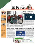 The Star News December 4, 2014