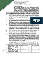 Appointment List of TGT(Med) Ward of EXSM -Backlog 03_Nov_2014.pdf