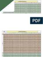 Dimensioni_Attuatori_Rotork1