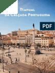 149506358 Calcada Portuguesa