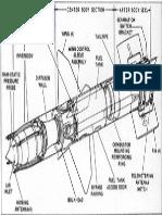 missile1024 TALOS.pdf