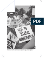 comprehensive immigration reform 4