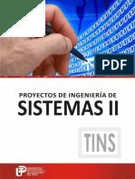 20102ISI110OS04T043.pdf