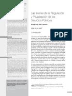Dialnet-LasTeoriasDeLaRegulacionYPrivatizacionDeLosServici-3731126