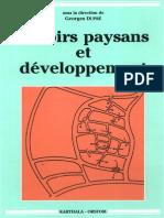 dupre.savoirspaysansetdeveloppement.pdf