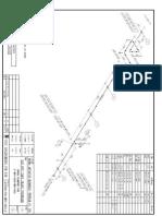 GB3b-H65-9351 AU14001-ISO-MPS-2210_2-rA.pdf