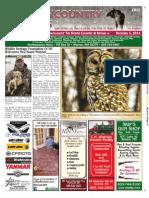 Northcountry News 12-05-14.pdf