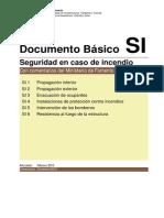 DBSI 19feb2010 SentenciaTS Comentarios 21dic2012