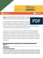 017 PROCESOS SALUD ESCOLAR.pdf