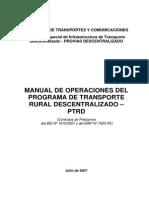 mop_ptrd.pdf