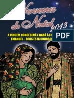 novena de natal.pdf