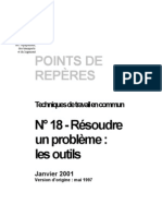 Outils Resol Problemes.doc Cle182ac8