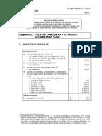 0075_epíg10envigordesde20141101.pdf