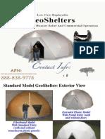 GeoShelters-1