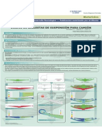 cemcor-201.pdf