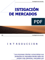 investigaciondemercados-140419222250-phpapp01
