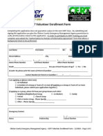 CERT Volunteer Enrollment Form.pdf
